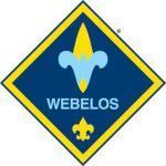 Webolos