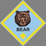 Bear_transparent