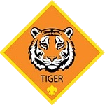 Tiger_transparent