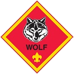 Wolf_transparent