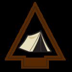 Camper-150x150