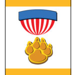 Req-Lions-Honor-002-150x150