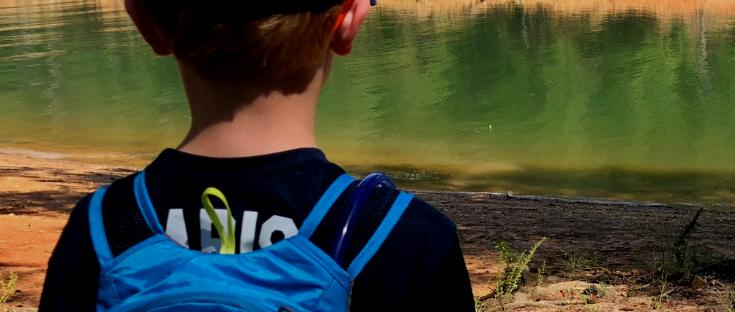 6 Cub Scout Essentials for a Hike